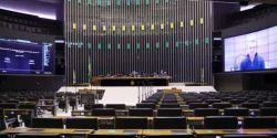 Câmara dá aval por ano a 7 reformas eleitorais
