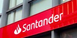 Santander Brasil lucra R$ 4,3 bilhões no 3º trimestre, alta de 12,5%