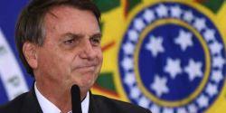 Bolsonaro na CPI é assunto internacional, jornais destacam fake news e remédios ineficazes